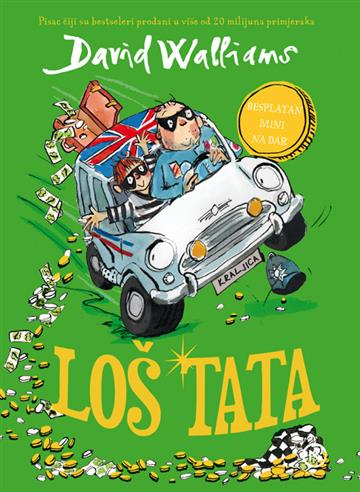 walliams-los-tata