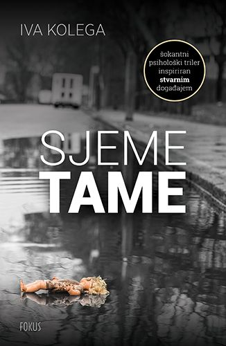 kolega-sjeme-tame