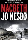 Jo Nesbø: Macbeth
