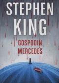 Stephen King: Gospodin Mercedes