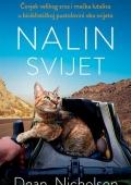 Dean Nicholson - Nalin svijet