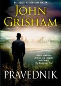 John Grisham: Pravednik