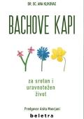Ana Klikovac - Bachove kapi za sretan i uravnotežen život