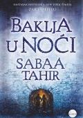 Sabaa Tahir: Baklja u noći