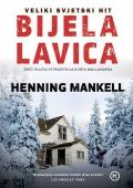 Henning Manhell – Bijela lavica