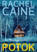 Rachel Caine: Potok