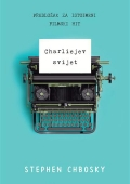 Stephen Chbosky - Charliejev svijet