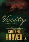 Colleen Hoover – Verity