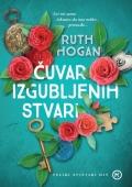 Ruth Hogan: Čuvar izgubljenih stvari