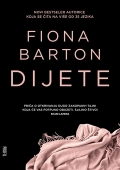 Fiona Barton: Dijete