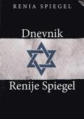 Renia Spiegel: Dnevnik Renije Spiegel