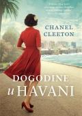 Chanel Cleeton: Dogodine u Havani