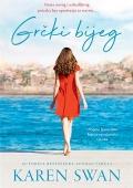 Karen Swan: Grčki bijeg