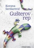 Korana Serdarević - Gušterov rep