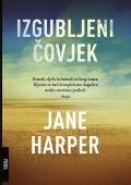 Jane Harper: Izgubljeni čovjek