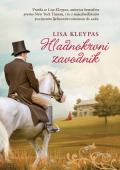 Lisa Kleypas: Hladnokrvni zavodnik