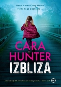Cara Hunter – Izbliza