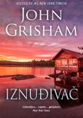 John Grisham: Iznuđivač