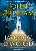 John Grisham: Javorov drvored