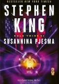 Stephen King - Kula tmine VI. : Susannina pjesma