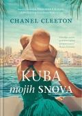Chanel Cleeton - Kuba mojih snova