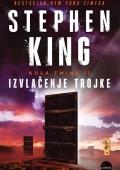 Stephen King -  Kula tmine II: Izvlačenje trojke