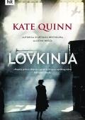 Kate Quinn – Lovkinja