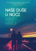 Kent Haruf: Naše duše u noći