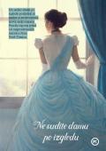 Sarah MacLean - Ne sudite damu po izgledu