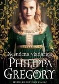 Philippa Gregory: Nesuđena vladarica