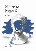 Miljenko Jergović – Otac