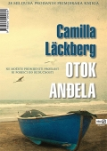 Camilla Lackberg - Otok anđela
