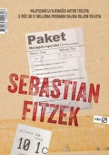Sebastian Fitzek: Paket