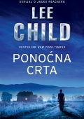Lee Child: Ponoćna crta