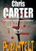Chris Carter: Pozivatelj