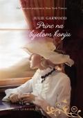 Julie Garwood - Princ na bijelom konju