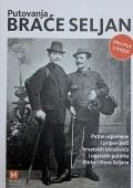 Juraj Bubalo - Putovanja braće Seljan