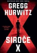 Gregg Hurwitz - Siroče X