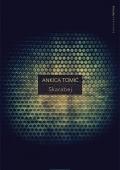Ankica Tomić - Skarabej