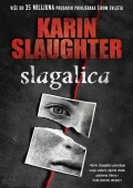 Karin Slaughter – Slagalica