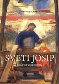 Dominique Joseph - Sveti Josip. Biblijske misli o njemu