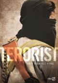Emir Imamović Prike: Terorist