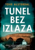 Tove Alsterdal - Tunel bez izlaza