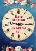 Kate Morton - Urareva kći
