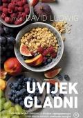 David Ludwig: Uvijek gladni