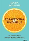 Maria Borelius - Zdravstvena revolucija