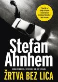 Stefan Ahnhem: Žrtva bez lica