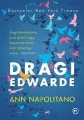 Ann Napolitano - Dragi Edwarde