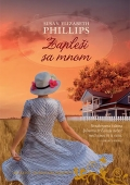 Susan Elizabeth Phillips - Zapleši sa mnom