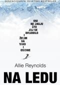 Allie Reynolds - Na ledu